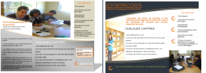 plaquetteCD.docx (Lecture seule) - Microsoft Word 2016-01-27 09.46.35
