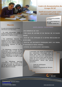 presentationCD.docx (Lecture seule) - Microsoft Word 2016-01-27 09.46.02