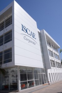 ph iscae corporate 2