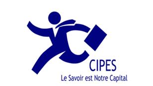 CIPES