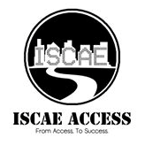 iscaaccess
