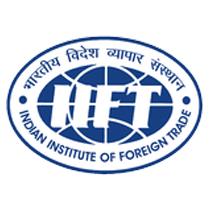 iift_new_logo