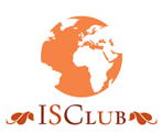 ISCLUB