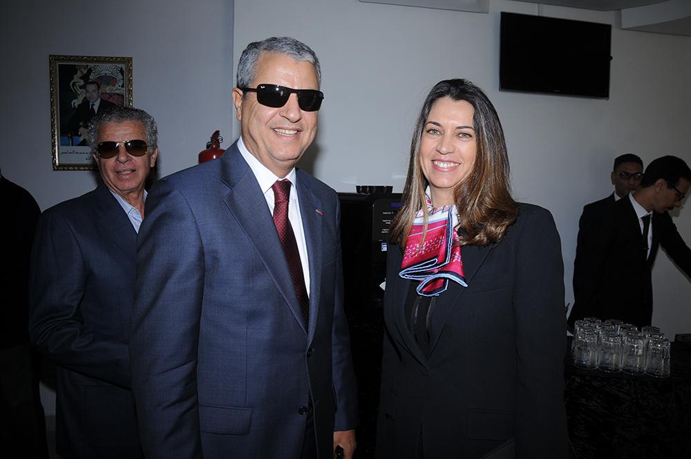 Mme-Nada-Biaz-et-M.-Rachid-Mrabet-ex-directeur-du-Groupe-Iscae