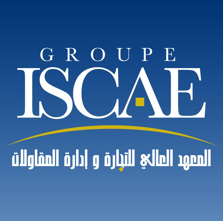 le groupe iscae recrute quatre professeurs assistants
