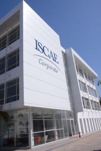ph iscae corporate